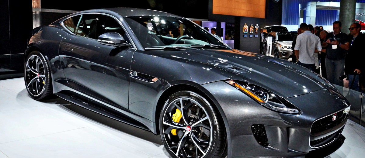 LA Auto Show 2014 - Photo Gallery 8 copy