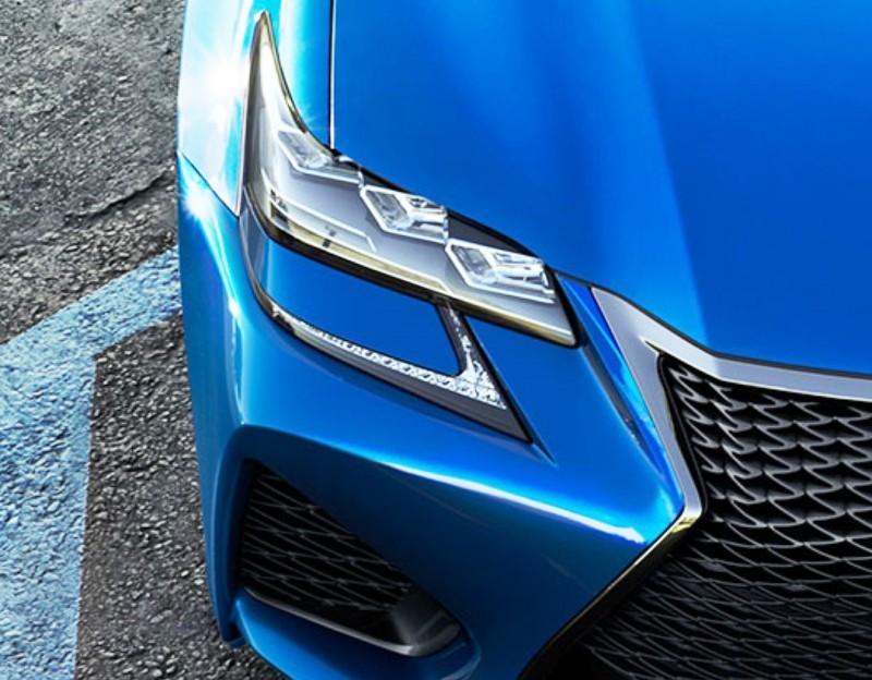 Lexus_F_15NAIAS_002