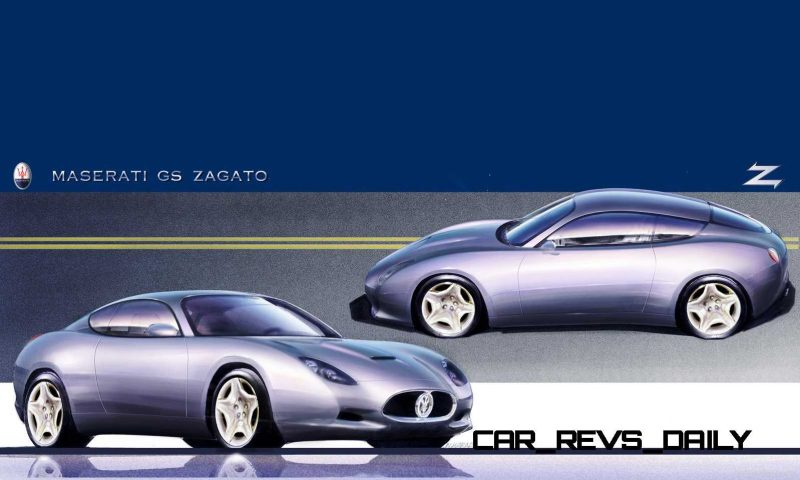 Maserati-GS_Zagato_2007_1600x1200_wallpaper_10