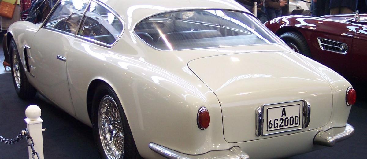 Maserati_A6G_2000_Zagato_white_hl_TCE