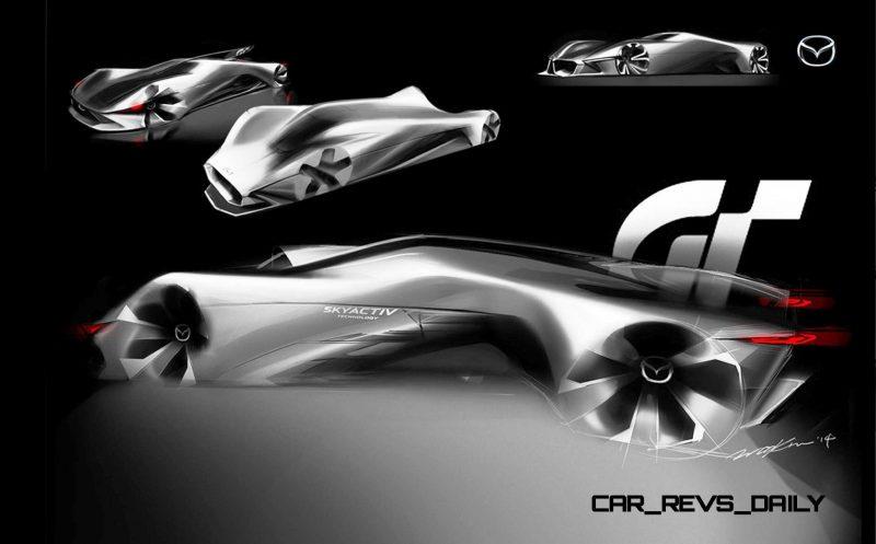 Mazda LM55 Vision Gran Turismo 19