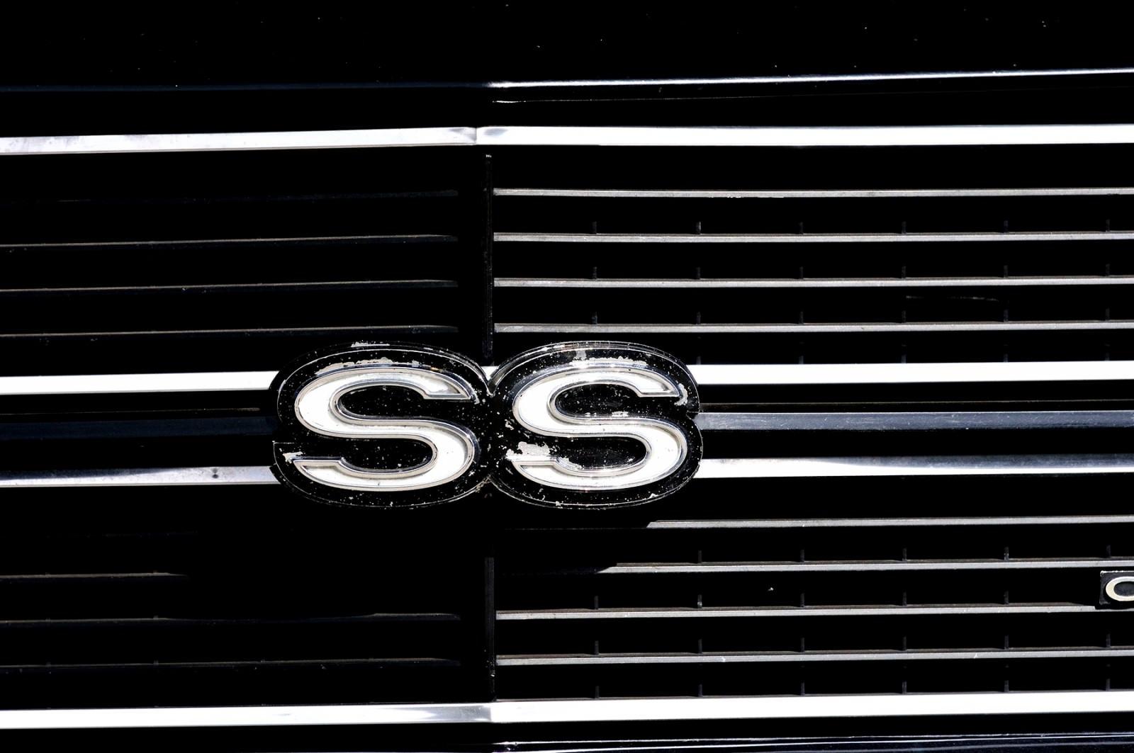 Super Sport Chevrolet 2015 Autos Post