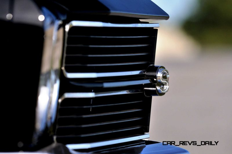 Mecum Kissimmee 2015 Preview - 1970 Chevrolet Chevelle LS6 Super Sport 16