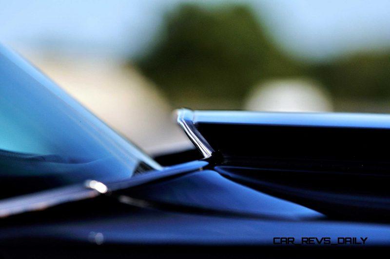 Mecum Kissimmee 2015 Preview - 1970 Chevrolet Chevelle LS6 Super Sport 17
