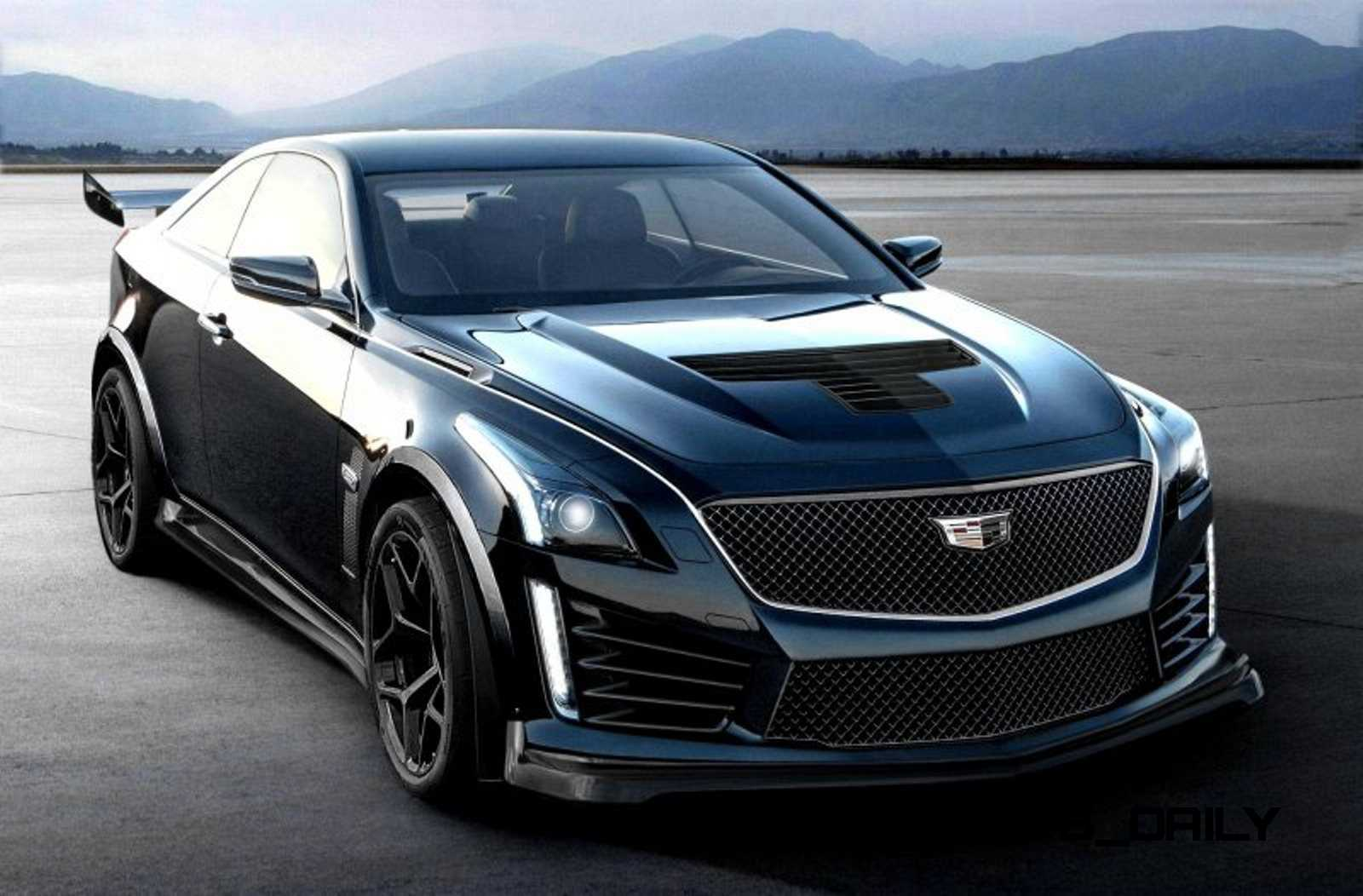 2017 cadillac cts rs. Black Bedroom Furniture Sets. Home Design Ideas