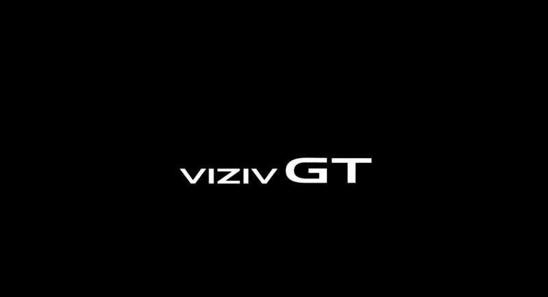Subaru VIZIV GT Vision Gran Turismo 11