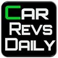 car-revs-daily favicon - 114