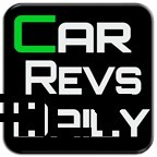 car-revs-daily favicon 144