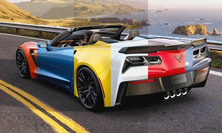 corvette-z06-cab-colors-header1