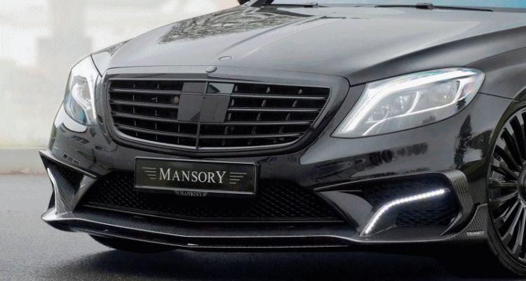 mansory2