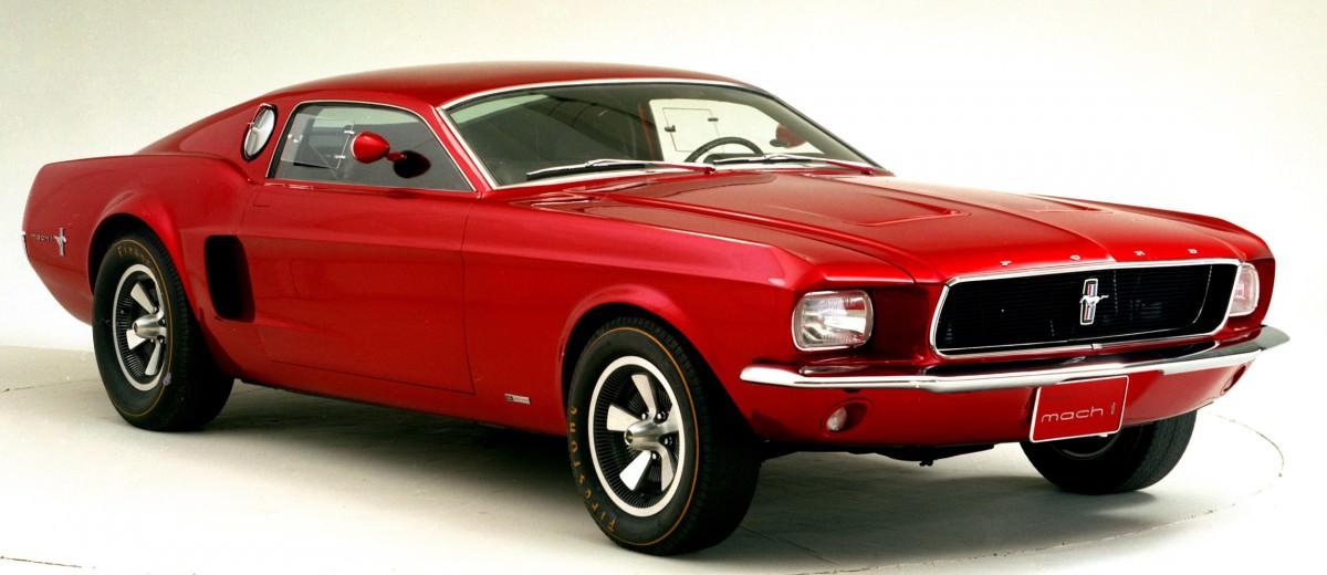 Concept Cars COLORS LEDetails Design Analysis Future Cars / Rumors ...