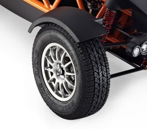 15inch Wheel Package All Terrain Sport Tyres_004