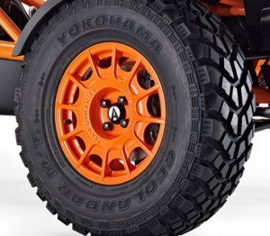 15inch Wheel Package Mud Terrain Tyres_004