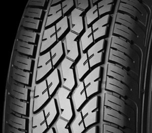15inch Wheel Package Road Tyres_003