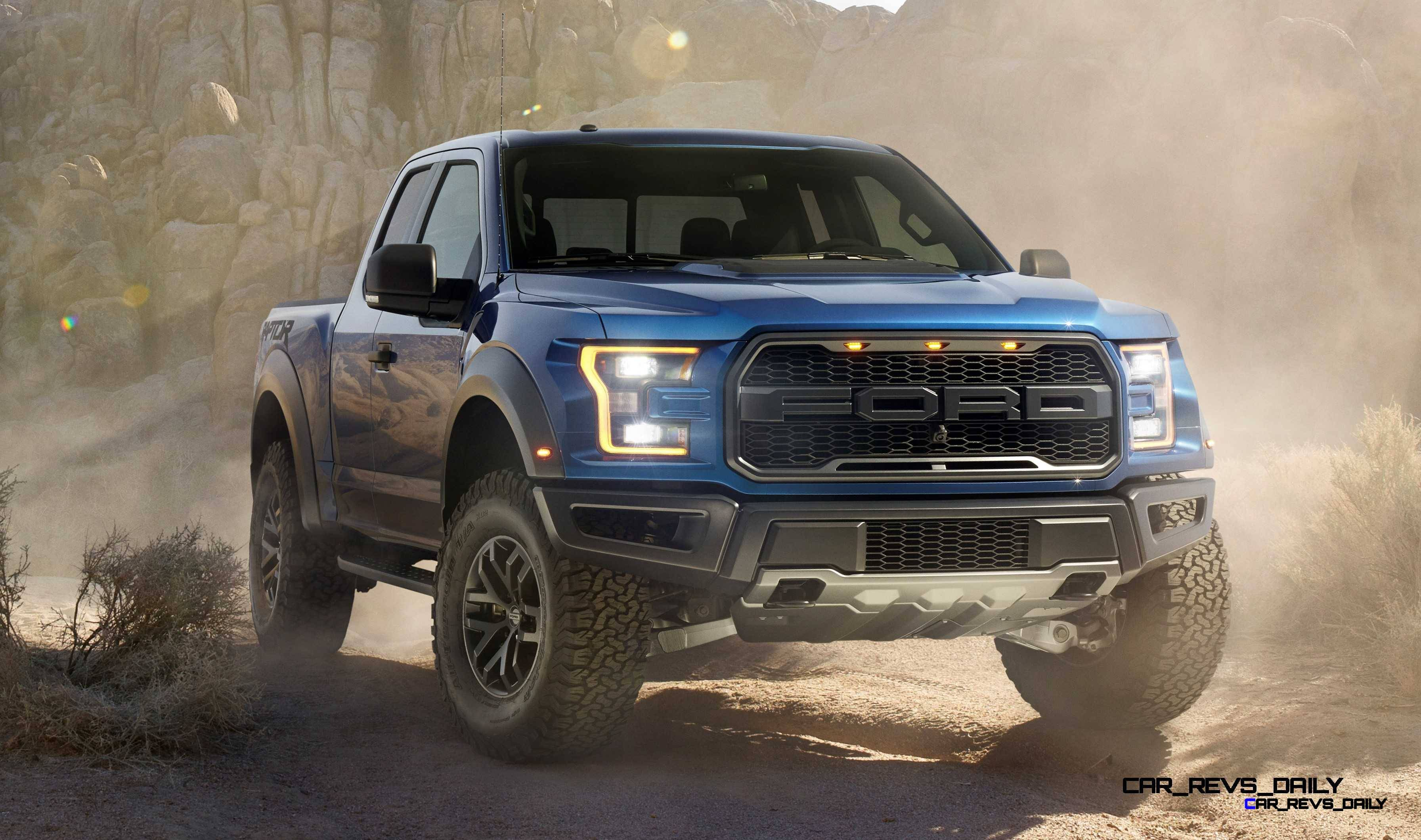 how much is a ford raptor cost. Black Bedroom Furniture Sets. Home Design Ideas