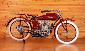 1914 Indian Hardee 2