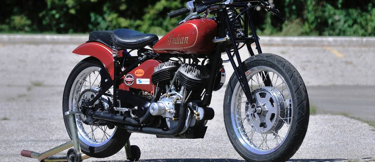 1937-Indian-Scout-12-copy
