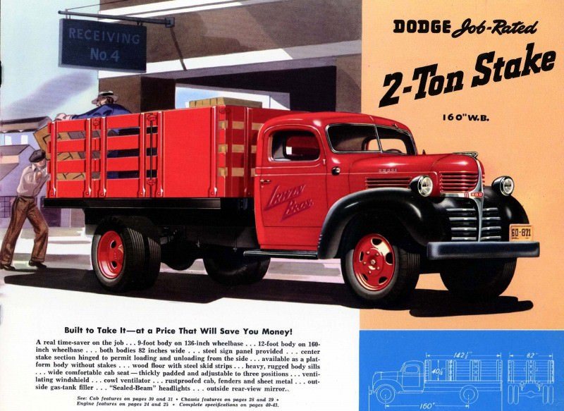 1941_Dg_Two_Ton_Stake_Truck_AD copy