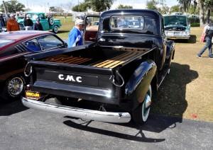 1946 GMC Pickup Truck 13