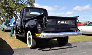 1946 GMC Pickup Truck 17