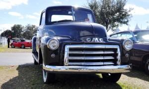 1946 GMC Pickup Truck 6