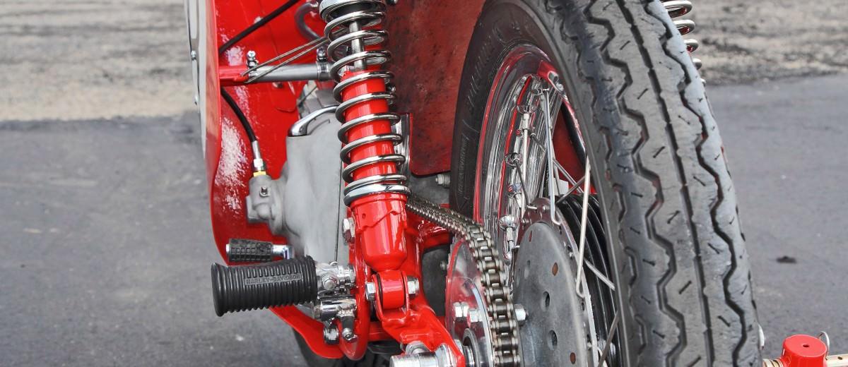 1966 Aermacchi Harley-Davidson CRTT 250CC 3 copy