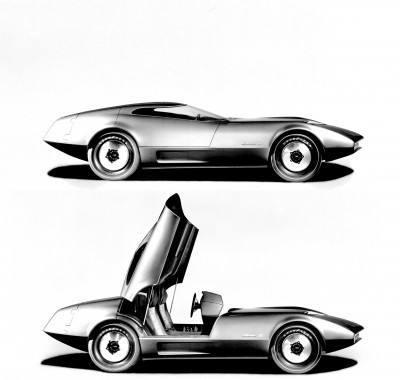 1968-Dodge-Charger-III-Concept-21-crop11-vert