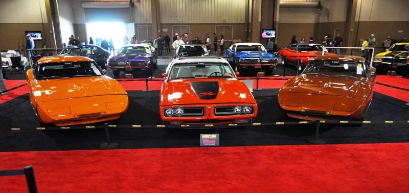 1969 Dodge Charger Hemi DAYTONA 31