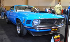 HD Video Walkarounds + Gallery - Wellborn Musclecar Collection at Mecum Florida 2015 Auctions HD Video Walkarounds + Gallery - Wellborn Musclecar Collection at Mecum Florida 2015 Auctions HD Video Walkarounds + Gallery - Wellborn Musclecar Collection at Mecum Florida 2015 Auctions HD Video Walkarounds + Gallery - Wellborn Musclecar Collection at Mecum Florida 2015 Auctions HD Video Walkarounds + Gallery - Wellborn Musclecar Collection at Mecum Florida 2015 Auctions HD Video Walkarounds + Gallery - Wellborn Musclecar Collection at Mecum Florida 2015 Auctions HD Video Walkarounds + Gallery - Wellborn Musclecar Collection at Mecum Florida 2015 Auctions HD Video Walkarounds + Gallery - Wellborn Musclecar Collection at Mecum Florida 2015 Auctions HD Video Walkarounds + Gallery - Wellborn Musclecar Collection at Mecum Florida 2015 Auctions HD Video Walkarounds + Gallery - Wellborn Musclecar Collection at Mecum Florida 2015 Auctions HD Video Walkarounds + Gallery - Wellborn Musclecar Collection at Mecum Florida 2015 Auctions HD Video Walkarounds + Gallery - Wellborn Musclecar Collection at Mecum Florida 2015 Auctions HD Video Walkarounds + Gallery - Wellborn Musclecar Collection at Mecum Florida 2015 Auctions HD Video Walkarounds + Gallery - Wellborn Musclecar Collection at Mecum Florida 2015 Auctions HD Video Walkarounds + Gallery - Wellborn Musclecar Collection at Mecum Florida 2015 Auctions HD Video Walkarounds + Gallery - Wellborn Musclecar Collection at Mecum Florida 2015 Auctions HD Video Walkarounds + Gallery - Wellborn Musclecar Collection at Mecum Florida 2015 Auctions HD Video Walkarounds + Gallery - Wellborn Musclecar Collection at Mecum Florida 2015 Auctions HD Video Walkarounds + Gallery - Wellborn Musclecar Collection at Mecum Florida 2015 Auctions HD Video Walkarounds + Gallery - Wellborn Musclecar Collection at Mecum Florida 2015 Auctions HD Video Walkarounds + Gallery - Wellborn Musclecar Collection at Mecum Florida 2015 Auctions HD Video Walkarounds + Gallery - Wellborn Musclecar Collection at Mecum Florida 2015 Auctions HD Video Walkarounds + Gallery - Wellborn Musclecar Collection at Mecum Florida 2015 Auctions HD Video Walkarounds + Gallery - Wellborn Musclecar Collection at Mecum Florida 2015 Auctions HD Video Walkarounds + Gallery - Wellborn Musclecar Collection at Mecum Florida 2015 Auctions HD Video Walkarounds + Gallery - Wellborn Musclecar Collection at Mecum Florida 2015 Auctions HD Video Walkarounds + Gallery - Wellborn Musclecar Collection at Mecum Florida 2015 Auctions HD Video Walkarounds + Gallery - Wellborn Musclecar Collection at Mecum Florida 2015 Auctions HD Video Walkarounds + Gallery - Wellborn Musclecar Collection at Mecum Florida 2015 Auctions HD Video Walkarounds + Gallery - Wellborn Musclecar Collection at Mecum Florida 2015 Auctions HD Video Walkarounds + Gallery - Wellborn Musclecar Collection at Mecum Florida 2015 Auctions HD Video Walkarounds + Gallery - Wellborn Musclecar Collection at Mecum Florida 2015 Auctions HD Video Walkarounds + Gallery - Wellborn Musclecar Collection at Mecum Florida 2015 Auctions HD Video Walkarounds + Gallery - Wellborn Musclecar Collection at Mecum Florida 2015 Auctions HD Video Walkarounds + Gallery - Wellborn Musclecar Collection at Mecum Florida 2015 Auctions HD Video Walkarounds + Gallery - Wellborn Musclecar Collection at Mecum Florida 2015 Auctions HD Video Walkarounds + Gallery - Wellborn Musclecar Collection at Mecum Florida 2015 Auctions HD Video Walkarounds + Gallery - Wellborn Musclecar Collection at Mecum Florida 2015 Auctions HD Video Walkarounds + Gallery - Wellborn Musclecar Collection at Mecum Florida 2015 Auctions HD Video Walkarounds + Gallery - Wellborn Musclecar Collection at Mecum Florida 2015 Auctions HD Video Walkarounds + Gallery - Wellborn Musclecar Collection at Mecum Florida 2015 Auctions HD Video Walkarounds + Gallery - Wellborn Musclecar Collection at Mecum Florida 2015 Auctions HD Video Walkarounds + Gallery - Wellborn Musclecar Collection at Mecum Florida 2015 Auctions HD Video Walkarounds + Gallery - Wellborn Musclecar Collection at Mecum Florida 2015 Auctions HD Video Walkarounds + Gallery - Wellborn Musclecar Collection at Mecum Florida 2015 Auctions HD Video Walkarounds + Gallery - Wellborn Musclecar Collection at Mecum Florida 2015 Auctions HD Video Walkarounds + Gallery - Wellborn Musclecar Collection at Mecum Florida 2015 Auctions HD Video Walkarounds + Gallery - Wellborn Musclecar Collection at Mecum Florida 2015 Auctions HD Video Walkarounds + Gallery - Wellborn Musclecar Collection at Mecum Florida 2015 Auctions HD Video Walkarounds + Gallery - Wellborn Musclecar Collection at Mecum Florida 2015 Auctions HD Video Walkarounds + Gallery - Wellborn Musclecar Collection at Mecum Florida 2015 Auctions HD Video Walkarounds + Gallery - Wellborn Musclecar Collection at Mecum Florida 2015 Auctions HD Video Walkarounds + Gallery - Wellborn Musclecar Collection at Mecum Florida 2015 Auctions HD Video Walkarounds + Gallery - Wellborn Musclecar Collection at Mecum Florida 2015 Auctions HD Video Walkarounds + Gallery - Wellborn Musclecar Collection at Mecum Florida 2015 Auctions HD Video Walkarounds + Gallery - Wellborn Musclecar Collection at Mecum Florida 2015 Auctions HD Video Walkarounds + Gallery - Wellborn Musclecar Collection at Mecum Florida 2015 Auctions HD Video Walkarounds + Gallery - Wellborn Musclecar Collection at Mecum Florida 2015 Auctions HD Video Walkarounds + Gallery - Wellborn Musclecar Collection at Mecum Florida 2015 Auctions HD Video Walkarounds + Gallery - Wellborn Musclecar Collection at Mecum Florida 2015 Auctions HD Video Walkarounds + Gallery - Wellborn Musclecar Collection at Mecum Florida 2015 Auctions HD Video Walkarounds + Gallery - Wellborn Musclecar Collection at Mecum Florida 2015 Auctions HD Video Walkarounds + Gallery - Wellborn Musclecar Collection at Mecum Florida 2015 Auctions HD Video Walkarounds + Gallery - Wellborn Musclecar Collection at Mecum Florida 2015 Auctions HD Video Walkarounds + Gallery - Wellborn Musclecar Collection at Mecum Florida 2015 Auctions HD Video Walkarounds + Gallery - Wellborn Musclecar Collection at Mecum Florida 2015 Auctions HD Video Walkarounds + Gallery - Wellborn Musclecar Collection at Mecum Florida 2015 Auctions HD Video Walkarounds + Gallery - Wellborn Musclecar Collection at Mecum Florida 2015 Auctions HD Video Walkarounds + Gallery - Wellborn Musclecar Collection at Mecum Florida 2015 Auctions HD Video Walkarounds + Gallery - Wellborn Musclecar Collection at Mecum Florida 2015 Auctions HD Video Walkarounds + Gallery - Wellborn Musclecar Collection at Mecum Florida 2015 Auctions HD Video Walkarounds + Gallery - Wellborn Musclecar Collection at Mecum Florida 2015 Auctions HD Video Walkarounds + Gallery - Wellborn Musclecar Collection at Mecum Florida 2015 Auctions HD Video Walkarounds + Gallery - Wellborn Musclecar Collection at Mecum Florida 2015 Auctions HD Video Walkarounds + Gallery - Wellborn Musclecar Collection at Mecum Florida 2015 Auctions