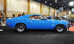 HD Video Walkarounds + Gallery - Wellborn Musclecar Collection at Mecum Florida 2015 Auctions HD Video Walkarounds + Gallery - Wellborn Musclecar Collection at Mecum Florida 2015 Auctions HD Video Walkarounds + Gallery - Wellborn Musclecar Collection at Mecum Florida 2015 Auctions HD Video Walkarounds + Gallery - Wellborn Musclecar Collection at Mecum Florida 2015 Auctions HD Video Walkarounds + Gallery - Wellborn Musclecar Collection at Mecum Florida 2015 Auctions HD Video Walkarounds + Gallery - Wellborn Musclecar Collection at Mecum Florida 2015 Auctions HD Video Walkarounds + Gallery - Wellborn Musclecar Collection at Mecum Florida 2015 Auctions HD Video Walkarounds + Gallery - Wellborn Musclecar Collection at Mecum Florida 2015 Auctions HD Video Walkarounds + Gallery - Wellborn Musclecar Collection at Mecum Florida 2015 Auctions HD Video Walkarounds + Gallery - Wellborn Musclecar Collection at Mecum Florida 2015 Auctions HD Video Walkarounds + Gallery - Wellborn Musclecar Collection at Mecum Florida 2015 Auctions HD Video Walkarounds + Gallery - Wellborn Musclecar Collection at Mecum Florida 2015 Auctions HD Video Walkarounds + Gallery - Wellborn Musclecar Collection at Mecum Florida 2015 Auctions HD Video Walkarounds + Gallery - Wellborn Musclecar Collection at Mecum Florida 2015 Auctions HD Video Walkarounds + Gallery - Wellborn Musclecar Collection at Mecum Florida 2015 Auctions HD Video Walkarounds + Gallery - Wellborn Musclecar Collection at Mecum Florida 2015 Auctions HD Video Walkarounds + Gallery - Wellborn Musclecar Collection at Mecum Florida 2015 Auctions HD Video Walkarounds + Gallery - Wellborn Musclecar Collection at Mecum Florida 2015 Auctions HD Video Walkarounds + Gallery - Wellborn Musclecar Collection at Mecum Florida 2015 Auctions HD Video Walkarounds + Gallery - Wellborn Musclecar Collection at Mecum Florida 2015 Auctions HD Video Walkarounds + Gallery - Wellborn Musclecar Collection at Mecum Florida 2015 Auctions HD Video Walkarounds + Gallery - Wellborn Musclecar Collection at Mecum Florida 2015 Auctions HD Video Walkarounds + Gallery - Wellborn Musclecar Collection at Mecum Florida 2015 Auctions HD Video Walkarounds + Gallery - Wellborn Musclecar Collection at Mecum Florida 2015 Auctions HD Video Walkarounds + Gallery - Wellborn Musclecar Collection at Mecum Florida 2015 Auctions HD Video Walkarounds + Gallery - Wellborn Musclecar Collection at Mecum Florida 2015 Auctions HD Video Walkarounds + Gallery - Wellborn Musclecar Collection at Mecum Florida 2015 Auctions HD Video Walkarounds + Gallery - Wellborn Musclecar Collection at Mecum Florida 2015 Auctions HD Video Walkarounds + Gallery - Wellborn Musclecar Collection at Mecum Florida 2015 Auctions HD Video Walkarounds + Gallery - Wellborn Musclecar Collection at Mecum Florida 2015 Auctions HD Video Walkarounds + Gallery - Wellborn Musclecar Collection at Mecum Florida 2015 Auctions HD Video Walkarounds + Gallery - Wellborn Musclecar Collection at Mecum Florida 2015 Auctions HD Video Walkarounds + Gallery - Wellborn Musclecar Collection at Mecum Florida 2015 Auctions HD Video Walkarounds + Gallery - Wellborn Musclecar Collection at Mecum Florida 2015 Auctions HD Video Walkarounds + Gallery - Wellborn Musclecar Collection at Mecum Florida 2015 Auctions HD Video Walkarounds + Gallery - Wellborn Musclecar Collection at Mecum Florida 2015 Auctions HD Video Walkarounds + Gallery - Wellborn Musclecar Collection at Mecum Florida 2015 Auctions HD Video Walkarounds + Gallery - Wellborn Musclecar Collection at Mecum Florida 2015 Auctions HD Video Walkarounds + Gallery - Wellborn Musclecar Collection at Mecum Florida 2015 Auctions HD Video Walkarounds + Gallery - Wellborn Musclecar Collection at Mecum Florida 2015 Auctions HD Video Walkarounds + Gallery - Wellborn Musclecar Collection at Mecum Florida 2015 Auctions HD Video Walkarounds + Gallery - Wellborn Musclecar Collection at Mecum Florida 2015 Auctions HD Video Walkarounds + Gallery - Wellborn Musclecar Collection at Mecum Florida 2015 Auctions HD Video Walkarounds + Gallery - Wellborn Musclecar Collection at Mecum Florida 2015 Auctions HD Video Walkarounds + Gallery - Wellborn Musclecar Collection at Mecum Florida 2015 Auctions HD Video Walkarounds + Gallery - Wellborn Musclecar Collection at Mecum Florida 2015 Auctions HD Video Walkarounds + Gallery - Wellborn Musclecar Collection at Mecum Florida 2015 Auctions HD Video Walkarounds + Gallery - Wellborn Musclecar Collection at Mecum Florida 2015 Auctions HD Video Walkarounds + Gallery - Wellborn Musclecar Collection at Mecum Florida 2015 Auctions HD Video Walkarounds + Gallery - Wellborn Musclecar Collection at Mecum Florida 2015 Auctions HD Video Walkarounds + Gallery - Wellborn Musclecar Collection at Mecum Florida 2015 Auctions HD Video Walkarounds + Gallery - Wellborn Musclecar Collection at Mecum Florida 2015 Auctions HD Video Walkarounds + Gallery - Wellborn Musclecar Collection at Mecum Florida 2015 Auctions HD Video Walkarounds + Gallery - Wellborn Musclecar Collection at Mecum Florida 2015 Auctions HD Video Walkarounds + Gallery - Wellborn Musclecar Collection at Mecum Florida 2015 Auctions HD Video Walkarounds + Gallery - Wellborn Musclecar Collection at Mecum Florida 2015 Auctions HD Video Walkarounds + Gallery - Wellborn Musclecar Collection at Mecum Florida 2015 Auctions HD Video Walkarounds + Gallery - Wellborn Musclecar Collection at Mecum Florida 2015 Auctions HD Video Walkarounds + Gallery - Wellborn Musclecar Collection at Mecum Florida 2015 Auctions HD Video Walkarounds + Gallery - Wellborn Musclecar Collection at Mecum Florida 2015 Auctions HD Video Walkarounds + Gallery - Wellborn Musclecar Collection at Mecum Florida 2015 Auctions HD Video Walkarounds + Gallery - Wellborn Musclecar Collection at Mecum Florida 2015 Auctions HD Video Walkarounds + Gallery - Wellborn Musclecar Collection at Mecum Florida 2015 Auctions HD Video Walkarounds + Gallery - Wellborn Musclecar Collection at Mecum Florida 2015 Auctions HD Video Walkarounds + Gallery - Wellborn Musclecar Collection at Mecum Florida 2015 Auctions HD Video Walkarounds + Gallery - Wellborn Musclecar Collection at Mecum Florida 2015 Auctions HD Video Walkarounds + Gallery - Wellborn Musclecar Collection at Mecum Florida 2015 Auctions HD Video Walkarounds + Gallery - Wellborn Musclecar Collection at Mecum Florida 2015 Auctions HD Video Walkarounds + Gallery - Wellborn Musclecar Collection at Mecum Florida 2015 Auctions HD Video Walkarounds + Gallery - Wellborn Musclecar Collection at Mecum Florida 2015 Auctions HD Video Walkarounds + Gallery - Wellborn Musclecar Collection at Mecum Florida 2015 Auctions HD Video Walkarounds + Gallery - Wellborn Musclecar Collection at Mecum Florida 2015 Auctions HD Video Walkarounds + Gallery - Wellborn Musclecar Collection at Mecum Florida 2015 Auctions HD Video Walkarounds + Gallery - Wellborn Musclecar Collection at Mecum Florida 2015 Auctions HD Video Walkarounds + Gallery - Wellborn Musclecar Collection at Mecum Florida 2015 Auctions HD Video Walkarounds + Gallery - Wellborn Musclecar Collection at Mecum Florida 2015 Auctions HD Video Walkarounds + Gallery - Wellborn Musclecar Collection at Mecum Florida 2015 Auctions