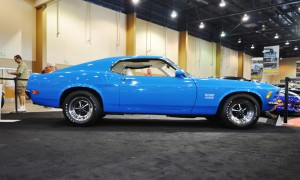 HD Video Walkarounds + Gallery - Wellborn Musclecar Collection at Mecum Florida 2015 Auctions HD Video Walkarounds + Gallery - Wellborn Musclecar Collection at Mecum Florida 2015 Auctions HD Video Walkarounds + Gallery - Wellborn Musclecar Collection at Mecum Florida 2015 Auctions HD Video Walkarounds + Gallery - Wellborn Musclecar Collection at Mecum Florida 2015 Auctions HD Video Walkarounds + Gallery - Wellborn Musclecar Collection at Mecum Florida 2015 Auctions HD Video Walkarounds + Gallery - Wellborn Musclecar Collection at Mecum Florida 2015 Auctions HD Video Walkarounds + Gallery - Wellborn Musclecar Collection at Mecum Florida 2015 Auctions HD Video Walkarounds + Gallery - Wellborn Musclecar Collection at Mecum Florida 2015 Auctions HD Video Walkarounds + Gallery - Wellborn Musclecar Collection at Mecum Florida 2015 Auctions HD Video Walkarounds + Gallery - Wellborn Musclecar Collection at Mecum Florida 2015 Auctions HD Video Walkarounds + Gallery - Wellborn Musclecar Collection at Mecum Florida 2015 Auctions HD Video Walkarounds + Gallery - Wellborn Musclecar Collection at Mecum Florida 2015 Auctions HD Video Walkarounds + Gallery - Wellborn Musclecar Collection at Mecum Florida 2015 Auctions HD Video Walkarounds + Gallery - Wellborn Musclecar Collection at Mecum Florida 2015 Auctions HD Video Walkarounds + Gallery - Wellborn Musclecar Collection at Mecum Florida 2015 Auctions HD Video Walkarounds + Gallery - Wellborn Musclecar Collection at Mecum Florida 2015 Auctions HD Video Walkarounds + Gallery - Wellborn Musclecar Collection at Mecum Florida 2015 Auctions HD Video Walkarounds + Gallery - Wellborn Musclecar Collection at Mecum Florida 2015 Auctions HD Video Walkarounds + Gallery - Wellborn Musclecar Collection at Mecum Florida 2015 Auctions HD Video Walkarounds + Gallery - Wellborn Musclecar Collection at Mecum Florida 2015 Auctions HD Video Walkarounds + Gallery - Wellborn Musclecar Collection at Mecum Florida 2015 Auctions HD Video Walkarounds + Gallery - Wellborn Musclecar Collection at Mecum Florida 2015 Auctions HD Video Walkarounds + Gallery - Wellborn Musclecar Collection at Mecum Florida 2015 Auctions HD Video Walkarounds + Gallery - Wellborn Musclecar Collection at Mecum Florida 2015 Auctions HD Video Walkarounds + Gallery - Wellborn Musclecar Collection at Mecum Florida 2015 Auctions HD Video Walkarounds + Gallery - Wellborn Musclecar Collection at Mecum Florida 2015 Auctions HD Video Walkarounds + Gallery - Wellborn Musclecar Collection at Mecum Florida 2015 Auctions HD Video Walkarounds + Gallery - Wellborn Musclecar Collection at Mecum Florida 2015 Auctions HD Video Walkarounds + Gallery - Wellborn Musclecar Collection at Mecum Florida 2015 Auctions HD Video Walkarounds + Gallery - Wellborn Musclecar Collection at Mecum Florida 2015 Auctions HD Video Walkarounds + Gallery - Wellborn Musclecar Collection at Mecum Florida 2015 Auctions HD Video Walkarounds + Gallery - Wellborn Musclecar Collection at Mecum Florida 2015 Auctions HD Video Walkarounds + Gallery - Wellborn Musclecar Collection at Mecum Florida 2015 Auctions HD Video Walkarounds + Gallery - Wellborn Musclecar Collection at Mecum Florida 2015 Auctions HD Video Walkarounds + Gallery - Wellborn Musclecar Collection at Mecum Florida 2015 Auctions HD Video Walkarounds + Gallery - Wellborn Musclecar Collection at Mecum Florida 2015 Auctions HD Video Walkarounds + Gallery - Wellborn Musclecar Collection at Mecum Florida 2015 Auctions HD Video Walkarounds + Gallery - Wellborn Musclecar Collection at Mecum Florida 2015 Auctions HD Video Walkarounds + Gallery - Wellborn Musclecar Collection at Mecum Florida 2015 Auctions HD Video Walkarounds + Gallery - Wellborn Musclecar Collection at Mecum Florida 2015 Auctions HD Video Walkarounds + Gallery - Wellborn Musclecar Collection at Mecum Florida 2015 Auctions HD Video Walkarounds + Gallery - Wellborn Musclecar Collection at Mecum Florida 2015 Auctions HD Video Walkarounds + Gallery - Wellborn Musclecar Collection at Mecum Florida 2015 Auctions HD Video Walkarounds + Gallery - Wellborn Musclecar Collection at Mecum Florida 2015 Auctions HD Video Walkarounds + Gallery - Wellborn Musclecar Collection at Mecum Florida 2015 Auctions HD Video Walkarounds + Gallery - Wellborn Musclecar Collection at Mecum Florida 2015 Auctions HD Video Walkarounds + Gallery - Wellborn Musclecar Collection at Mecum Florida 2015 Auctions HD Video Walkarounds + Gallery - Wellborn Musclecar Collection at Mecum Florida 2015 Auctions HD Video Walkarounds + Gallery - Wellborn Musclecar Collection at Mecum Florida 2015 Auctions HD Video Walkarounds + Gallery - Wellborn Musclecar Collection at Mecum Florida 2015 Auctions HD Video Walkarounds + Gallery - Wellborn Musclecar Collection at Mecum Florida 2015 Auctions HD Video Walkarounds + Gallery - Wellborn Musclecar Collection at Mecum Florida 2015 Auctions HD Video Walkarounds + Gallery - Wellborn Musclecar Collection at Mecum Florida 2015 Auctions HD Video Walkarounds + Gallery - Wellborn Musclecar Collection at Mecum Florida 2015 Auctions HD Video Walkarounds + Gallery - Wellborn Musclecar Collection at Mecum Florida 2015 Auctions HD Video Walkarounds + Gallery - Wellborn Musclecar Collection at Mecum Florida 2015 Auctions HD Video Walkarounds + Gallery - Wellborn Musclecar Collection at Mecum Florida 2015 Auctions HD Video Walkarounds + Gallery - Wellborn Musclecar Collection at Mecum Florida 2015 Auctions HD Video Walkarounds + Gallery - Wellborn Musclecar Collection at Mecum Florida 2015 Auctions HD Video Walkarounds + Gallery - Wellborn Musclecar Collection at Mecum Florida 2015 Auctions HD Video Walkarounds + Gallery - Wellborn Musclecar Collection at Mecum Florida 2015 Auctions HD Video Walkarounds + Gallery - Wellborn Musclecar Collection at Mecum Florida 2015 Auctions HD Video Walkarounds + Gallery - Wellborn Musclecar Collection at Mecum Florida 2015 Auctions HD Video Walkarounds + Gallery - Wellborn Musclecar Collection at Mecum Florida 2015 Auctions HD Video Walkarounds + Gallery - Wellborn Musclecar Collection at Mecum Florida 2015 Auctions HD Video Walkarounds + Gallery - Wellborn Musclecar Collection at Mecum Florida 2015 Auctions HD Video Walkarounds + Gallery - Wellborn Musclecar Collection at Mecum Florida 2015 Auctions HD Video Walkarounds + Gallery - Wellborn Musclecar Collection at Mecum Florida 2015 Auctions HD Video Walkarounds + Gallery - Wellborn Musclecar Collection at Mecum Florida 2015 Auctions HD Video Walkarounds + Gallery - Wellborn Musclecar Collection at Mecum Florida 2015 Auctions HD Video Walkarounds + Gallery - Wellborn Musclecar Collection at Mecum Florida 2015 Auctions HD Video Walkarounds + Gallery - Wellborn Musclecar Collection at Mecum Florida 2015 Auctions HD Video Walkarounds + Gallery - Wellborn Musclecar Collection at Mecum Florida 2015 Auctions HD Video Walkarounds + Gallery - Wellborn Musclecar Collection at Mecum Florida 2015 Auctions HD Video Walkarounds + Gallery - Wellborn Musclecar Collection at Mecum Florida 2015 Auctions HD Video Walkarounds + Gallery - Wellborn Musclecar Collection at Mecum Florida 2015 Auctions