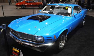HD Video Walkarounds + Gallery - Wellborn Musclecar Collection at Mecum Florida 2015 Auctions HD Video Walkarounds + Gallery - Wellborn Musclecar Collection at Mecum Florida 2015 Auctions HD Video Walkarounds + Gallery - Wellborn Musclecar Collection at Mecum Florida 2015 Auctions HD Video Walkarounds + Gallery - Wellborn Musclecar Collection at Mecum Florida 2015 Auctions HD Video Walkarounds + Gallery - Wellborn Musclecar Collection at Mecum Florida 2015 Auctions HD Video Walkarounds + Gallery - Wellborn Musclecar Collection at Mecum Florida 2015 Auctions HD Video Walkarounds + Gallery - Wellborn Musclecar Collection at Mecum Florida 2015 Auctions HD Video Walkarounds + Gallery - Wellborn Musclecar Collection at Mecum Florida 2015 Auctions HD Video Walkarounds + Gallery - Wellborn Musclecar Collection at Mecum Florida 2015 Auctions HD Video Walkarounds + Gallery - Wellborn Musclecar Collection at Mecum Florida 2015 Auctions HD Video Walkarounds + Gallery - Wellborn Musclecar Collection at Mecum Florida 2015 Auctions HD Video Walkarounds + Gallery - Wellborn Musclecar Collection at Mecum Florida 2015 Auctions HD Video Walkarounds + Gallery - Wellborn Musclecar Collection at Mecum Florida 2015 Auctions HD Video Walkarounds + Gallery - Wellborn Musclecar Collection at Mecum Florida 2015 Auctions HD Video Walkarounds + Gallery - Wellborn Musclecar Collection at Mecum Florida 2015 Auctions HD Video Walkarounds + Gallery - Wellborn Musclecar Collection at Mecum Florida 2015 Auctions HD Video Walkarounds + Gallery - Wellborn Musclecar Collection at Mecum Florida 2015 Auctions HD Video Walkarounds + Gallery - Wellborn Musclecar Collection at Mecum Florida 2015 Auctions HD Video Walkarounds + Gallery - Wellborn Musclecar Collection at Mecum Florida 2015 Auctions HD Video Walkarounds + Gallery - Wellborn Musclecar Collection at Mecum Florida 2015 Auctions HD Video Walkarounds + Gallery - Wellborn Musclecar Collection at Mecum Florida 2015 Auctions HD Video Walkarounds + Gallery - Wellborn Musclecar Collection at Mecum Florida 2015 Auctions HD Video Walkarounds + Gallery - Wellborn Musclecar Collection at Mecum Florida 2015 Auctions HD Video Walkarounds + Gallery - Wellborn Musclecar Collection at Mecum Florida 2015 Auctions HD Video Walkarounds + Gallery - Wellborn Musclecar Collection at Mecum Florida 2015 Auctions HD Video Walkarounds + Gallery - Wellborn Musclecar Collection at Mecum Florida 2015 Auctions HD Video Walkarounds + Gallery - Wellborn Musclecar Collection at Mecum Florida 2015 Auctions HD Video Walkarounds + Gallery - Wellborn Musclecar Collection at Mecum Florida 2015 Auctions HD Video Walkarounds + Gallery - Wellborn Musclecar Collection at Mecum Florida 2015 Auctions HD Video Walkarounds + Gallery - Wellborn Musclecar Collection at Mecum Florida 2015 Auctions HD Video Walkarounds + Gallery - Wellborn Musclecar Collection at Mecum Florida 2015 Auctions HD Video Walkarounds + Gallery - Wellborn Musclecar Collection at Mecum Florida 2015 Auctions HD Video Walkarounds + Gallery - Wellborn Musclecar Collection at Mecum Florida 2015 Auctions HD Video Walkarounds + Gallery - Wellborn Musclecar Collection at Mecum Florida 2015 Auctions HD Video Walkarounds + Gallery - Wellborn Musclecar Collection at Mecum Florida 2015 Auctions HD Video Walkarounds + Gallery - Wellborn Musclecar Collection at Mecum Florida 2015 Auctions HD Video Walkarounds + Gallery - Wellborn Musclecar Collection at Mecum Florida 2015 Auctions HD Video Walkarounds + Gallery - Wellborn Musclecar Collection at Mecum Florida 2015 Auctions HD Video Walkarounds + Gallery - Wellborn Musclecar Collection at Mecum Florida 2015 Auctions HD Video Walkarounds + Gallery - Wellborn Musclecar Collection at Mecum Florida 2015 Auctions HD Video Walkarounds + Gallery - Wellborn Musclecar Collection at Mecum Florida 2015 Auctions HD Video Walkarounds + Gallery - Wellborn Musclecar Collection at Mecum Florida 2015 Auctions HD Video Walkarounds + Gallery - Wellborn Musclecar Collection at Mecum Florida 2015 Auctions HD Video Walkarounds + Gallery - Wellborn Musclecar Collection at Mecum Florida 2015 Auctions HD Video Walkarounds + Gallery - Wellborn Musclecar Collection at Mecum Florida 2015 Auctions HD Video Walkarounds + Gallery - Wellborn Musclecar Collection at Mecum Florida 2015 Auctions HD Video Walkarounds + Gallery - Wellborn Musclecar Collection at Mecum Florida 2015 Auctions HD Video Walkarounds + Gallery - Wellborn Musclecar Collection at Mecum Florida 2015 Auctions HD Video Walkarounds + Gallery - Wellborn Musclecar Collection at Mecum Florida 2015 Auctions HD Video Walkarounds + Gallery - Wellborn Musclecar Collection at Mecum Florida 2015 Auctions HD Video Walkarounds + Gallery - Wellborn Musclecar Collection at Mecum Florida 2015 Auctions HD Video Walkarounds + Gallery - Wellborn Musclecar Collection at Mecum Florida 2015 Auctions HD Video Walkarounds + Gallery - Wellborn Musclecar Collection at Mecum Florida 2015 Auctions HD Video Walkarounds + Gallery - Wellborn Musclecar Collection at Mecum Florida 2015 Auctions HD Video Walkarounds + Gallery - Wellborn Musclecar Collection at Mecum Florida 2015 Auctions HD Video Walkarounds + Gallery - Wellborn Musclecar Collection at Mecum Florida 2015 Auctions HD Video Walkarounds + Gallery - Wellborn Musclecar Collection at Mecum Florida 2015 Auctions HD Video Walkarounds + Gallery - Wellborn Musclecar Collection at Mecum Florida 2015 Auctions HD Video Walkarounds + Gallery - Wellborn Musclecar Collection at Mecum Florida 2015 Auctions HD Video Walkarounds + Gallery - Wellborn Musclecar Collection at Mecum Florida 2015 Auctions HD Video Walkarounds + Gallery - Wellborn Musclecar Collection at Mecum Florida 2015 Auctions HD Video Walkarounds + Gallery - Wellborn Musclecar Collection at Mecum Florida 2015 Auctions HD Video Walkarounds + Gallery - Wellborn Musclecar Collection at Mecum Florida 2015 Auctions HD Video Walkarounds + Gallery - Wellborn Musclecar Collection at Mecum Florida 2015 Auctions HD Video Walkarounds + Gallery - Wellborn Musclecar Collection at Mecum Florida 2015 Auctions HD Video Walkarounds + Gallery - Wellborn Musclecar Collection at Mecum Florida 2015 Auctions HD Video Walkarounds + Gallery - Wellborn Musclecar Collection at Mecum Florida 2015 Auctions HD Video Walkarounds + Gallery - Wellborn Musclecar Collection at Mecum Florida 2015 Auctions HD Video Walkarounds + Gallery - Wellborn Musclecar Collection at Mecum Florida 2015 Auctions HD Video Walkarounds + Gallery - Wellborn Musclecar Collection at Mecum Florida 2015 Auctions HD Video Walkarounds + Gallery - Wellborn Musclecar Collection at Mecum Florida 2015 Auctions HD Video Walkarounds + Gallery - Wellborn Musclecar Collection at Mecum Florida 2015 Auctions HD Video Walkarounds + Gallery - Wellborn Musclecar Collection at Mecum Florida 2015 Auctions HD Video Walkarounds + Gallery - Wellborn Musclecar Collection at Mecum Florida 2015 Auctions