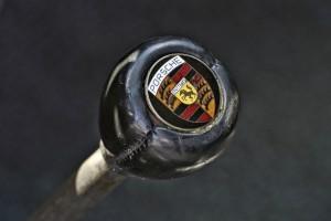 1971 Porsche 911S 10