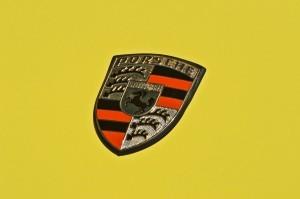 1971 Porsche 911S 18