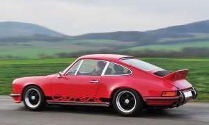 RM Paris 2015 - 1973 Porsche 911 2.7 RS Touring - Seeks $700k RM Paris 2015 - 1973 Porsche 911 2.7 RS Touring - Seeks $700k RM Paris 2015 - 1973 Porsche 911 2.7 RS Touring - Seeks $700k RM Paris 2015 - 1973 Porsche 911 2.7 RS Touring - Seeks $700k RM Paris 2015 - 1973 Porsche 911 2.7 RS Touring - Seeks $700k RM Paris 2015 - 1973 Porsche 911 2.7 RS Touring - Seeks $700k RM Paris 2015 - 1973 Porsche 911 2.7 RS Touring - Seeks $700k RM Paris 2015 - 1973 Porsche 911 2.7 RS Touring - Seeks $700k RM Paris 2015 - 1973 Porsche 911 2.7 RS Touring - Seeks $700k RM Paris 2015 - 1973 Porsche 911 2.7 RS Touring - Seeks $700k RM Paris 2015 - 1973 Porsche 911 2.7 RS Touring - Seeks $700k RM Paris 2015 - 1973 Porsche 911 2.7 RS Touring - Seeks $700k RM Paris 2015 - 1973 Porsche 911 2.7 RS Touring - Seeks $700k RM Paris 2015 - 1973 Porsche 911 2.7 RS Touring - Seeks $700k RM Paris 2015 - 1973 Porsche 911 2.7 RS Touring - Seeks $700k RM Paris 2015 - 1973 Porsche 911 2.7 RS Touring - Seeks $700k RM Paris 2015 - 1973 Porsche 911 2.7 RS Touring - Seeks $700k RM Paris 2015 - 1973 Porsche 911 2.7 RS Touring - Seeks $700k RM Paris 2015 - 1973 Porsche 911 2.7 RS Touring - Seeks $700k RM Paris 2015 - 1973 Porsche 911 2.7 RS Touring - Seeks $700k
