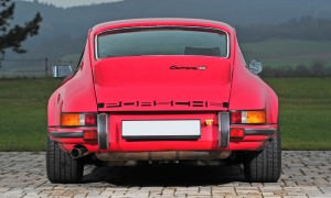 RM Paris 2015 - 1973 Porsche 911 2.7 RS Touring - Seeks $700k RM Paris 2015 - 1973 Porsche 911 2.7 RS Touring - Seeks $700k RM Paris 2015 - 1973 Porsche 911 2.7 RS Touring - Seeks $700k