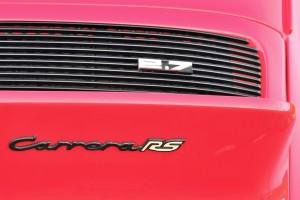 RM Paris 2015 - 1973 Porsche 911 2.7 RS Touring - Seeks $700k RM Paris 2015 - 1973 Porsche 911 2.7 RS Touring - Seeks $700k RM Paris 2015 - 1973 Porsche 911 2.7 RS Touring - Seeks $700k RM Paris 2015 - 1973 Porsche 911 2.7 RS Touring - Seeks $700k RM Paris 2015 - 1973 Porsche 911 2.7 RS Touring - Seeks $700k RM Paris 2015 - 1973 Porsche 911 2.7 RS Touring - Seeks $700k RM Paris 2015 - 1973 Porsche 911 2.7 RS Touring - Seeks $700k RM Paris 2015 - 1973 Porsche 911 2.7 RS Touring - Seeks $700k RM Paris 2015 - 1973 Porsche 911 2.7 RS Touring - Seeks $700k RM Paris 2015 - 1973 Porsche 911 2.7 RS Touring - Seeks $700k RM Paris 2015 - 1973 Porsche 911 2.7 RS Touring - Seeks $700k RM Paris 2015 - 1973 Porsche 911 2.7 RS Touring - Seeks $700k RM Paris 2015 - 1973 Porsche 911 2.7 RS Touring - Seeks $700k RM Paris 2015 - 1973 Porsche 911 2.7 RS Touring - Seeks $700k