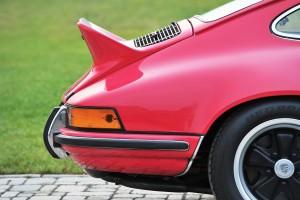 RM Paris 2015 - 1973 Porsche 911 2.7 RS Touring - Seeks $700k RM Paris 2015 - 1973 Porsche 911 2.7 RS Touring - Seeks $700k RM Paris 2015 - 1973 Porsche 911 2.7 RS Touring - Seeks $700k RM Paris 2015 - 1973 Porsche 911 2.7 RS Touring - Seeks $700k RM Paris 2015 - 1973 Porsche 911 2.7 RS Touring - Seeks $700k RM Paris 2015 - 1973 Porsche 911 2.7 RS Touring - Seeks $700k RM Paris 2015 - 1973 Porsche 911 2.7 RS Touring - Seeks $700k RM Paris 2015 - 1973 Porsche 911 2.7 RS Touring - Seeks $700k RM Paris 2015 - 1973 Porsche 911 2.7 RS Touring - Seeks $700k RM Paris 2015 - 1973 Porsche 911 2.7 RS Touring - Seeks $700k RM Paris 2015 - 1973 Porsche 911 2.7 RS Touring - Seeks $700k RM Paris 2015 - 1973 Porsche 911 2.7 RS Touring - Seeks $700k RM Paris 2015 - 1973 Porsche 911 2.7 RS Touring - Seeks $700k RM Paris 2015 - 1973 Porsche 911 2.7 RS Touring - Seeks $700k RM Paris 2015 - 1973 Porsche 911 2.7 RS Touring - Seeks $700k