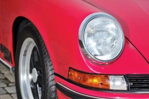 RM Paris 2015 - 1973 Porsche 911 2.7 RS Touring - Seeks $700k RM Paris 2015 - 1973 Porsche 911 2.7 RS Touring - Seeks $700k RM Paris 2015 - 1973 Porsche 911 2.7 RS Touring - Seeks $700k RM Paris 2015 - 1973 Porsche 911 2.7 RS Touring - Seeks $700k RM Paris 2015 - 1973 Porsche 911 2.7 RS Touring - Seeks $700k RM Paris 2015 - 1973 Porsche 911 2.7 RS Touring - Seeks $700k RM Paris 2015 - 1973 Porsche 911 2.7 RS Touring - Seeks $700k RM Paris 2015 - 1973 Porsche 911 2.7 RS Touring - Seeks $700k RM Paris 2015 - 1973 Porsche 911 2.7 RS Touring - Seeks $700k RM Paris 2015 - 1973 Porsche 911 2.7 RS Touring - Seeks $700k RM Paris 2015 - 1973 Porsche 911 2.7 RS Touring - Seeks $700k RM Paris 2015 - 1973 Porsche 911 2.7 RS Touring - Seeks $700k RM Paris 2015 - 1973 Porsche 911 2.7 RS Touring - Seeks $700k RM Paris 2015 - 1973 Porsche 911 2.7 RS Touring - Seeks $700k RM Paris 2015 - 1973 Porsche 911 2.7 RS Touring - Seeks $700k RM Paris 2015 - 1973 Porsche 911 2.7 RS Touring - Seeks $700k