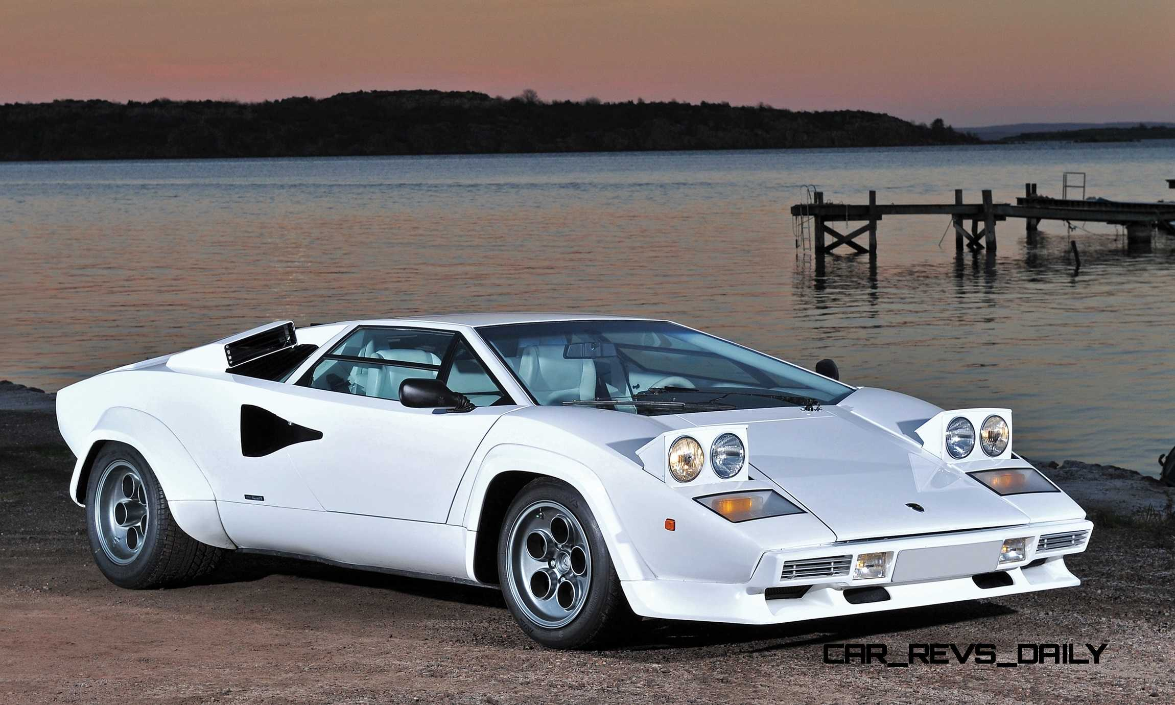 at sale the for pm shot of day classic lamborghini screen car
