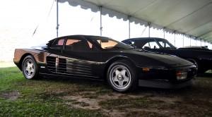 1986 Ferrari 512 TestaRossa 11