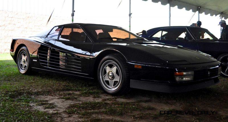 1986 Ferrari 512 TestaRossa 13