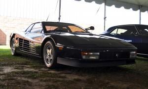 1986 Ferrari 512 TestaRossa 15
