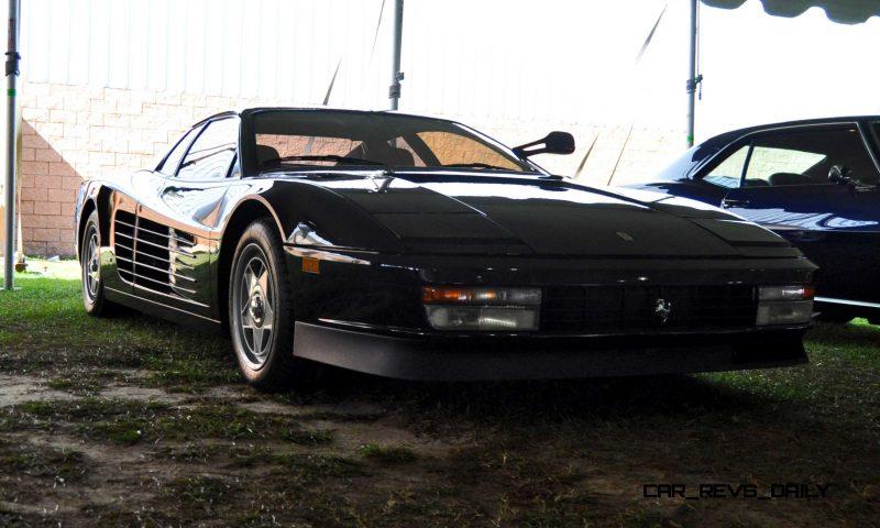 1986 Ferrari 512 TestaRossa 16