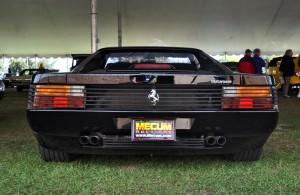 1986 Ferrari 512 TestaRossa 2
