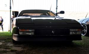1986 Ferrari 512 TestaRossa 20