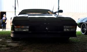 1986 Ferrari 512 TestaRossa 21