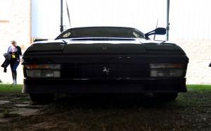 1986 Ferrari 512 TestaRossa 23