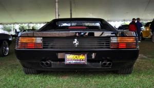 1986 Ferrari 512 TestaRossa 3