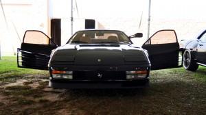 1986 Ferrari 512 TestaRossa 32
